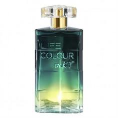 Life Colour Avon sigilat original
