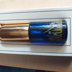 Sticla originala parfum Miraj