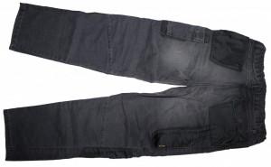 Pantaloni lucru Engelbert Strauss, Cordura, copii, marimea 158-164 cm