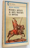 Puterea armata si arta militara la romani  - Nicolae Balcescu
