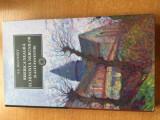 A.E. Baconsky, Povestiri (Biserica neagra, Echinoxul nebunilor...)