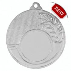 Medalie Argintiu, 50 mm diametru