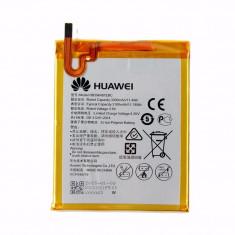 Inlocuire Acumulator Original HUAWEI Y6 II (3000 mAh) HB396481EBC
