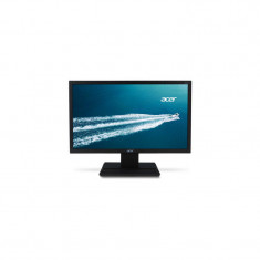 Monitor LED Acer V226HQLBbi 21.5 inch FHD TN 5ms Black