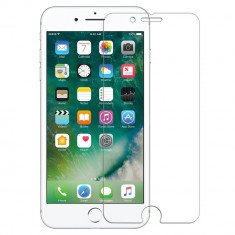 Tempered Glass - Ultra Smart Protection iPhone 7 Ultra Thin 0.1mm CellPro Secure