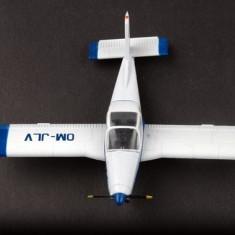 Macheta Easy Model, Z-42 1:72