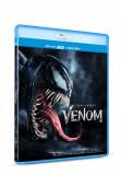 Venom - BLU-RAY 3D + 2D Mania Film