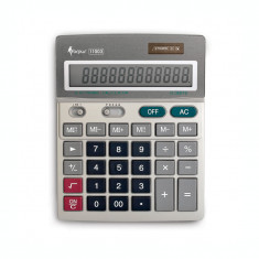 Calculator Forpus 11003 12DG