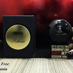 Parfum Original Kilian Adults Unisex Tester + CADOU, 100 ml, Apa de parfum