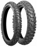 Anvelopa Bridgestone BattleCross X40 100/90-19 57M TT NHS Cod Produs: MX_NEW 03130486PE