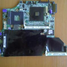 Placa de baza functionala Fujitsu Amilo M1450G