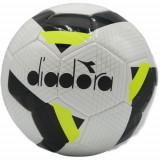 Minge unisex Diadora Elite 5 176243-C0013
