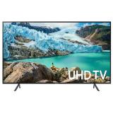Televizor LED Samsung 65RU7172, 163 cm, Smart TV 4K Ultra HD