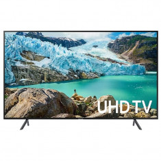 Televizor LED Samsung 55RU7172, 138 cm, Smart TV 4K Ultra HD, 139 cm