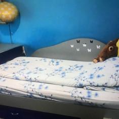 Mobilier dormitor copii/adolescenti