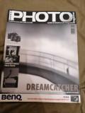 Photo Magazine - Nr 42 Martie 2009 - Revista de tehnica si arta fotografica
