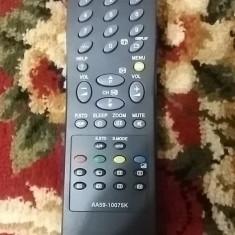 Telecomanda originala Samsung AA59-10075K