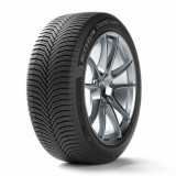 Anvelopa All Season Michelin CrossClimate+ M+S XL 185/60/15 88V