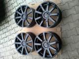 Audi S-Line OEM: 8J, R18, H2, ET 43,5x112.