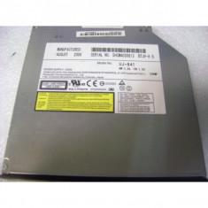 Unitate optica laptop Toshiba Satellite M70-181 model UJ0-841 DVD-RW