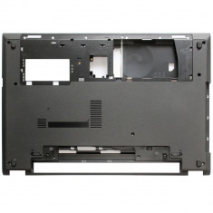 Carcasa inferioara bottom case Dell Inspiron 15 PKM2X
