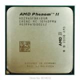 Procesor AMD Phenom II X4 965 3.4 GHz skt AM3 + cooler