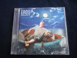 Eros Ramazzotti - Stilelibero _ cd,album _ Ariola ( 2000, Europa)