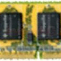 Memorie Zeppelin DDR3, 1x2GB, 1333MHz (Bulk)
