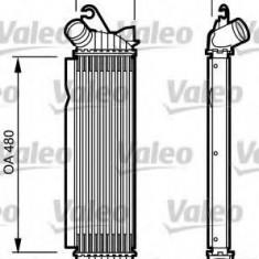 Radiator intercooler RENAULT KANGOO Express (FC0/1) (1997 - 2007) VALEO 817654