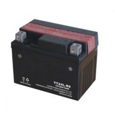 Baterie Acumulator ATV 12V volti 4A amperi - GEL