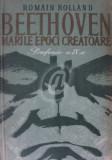 Beethoven. Marile epoci creatoare (Simfonia a IX-a)