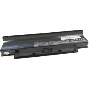 Baterie laptop Dell Inspiron N5050