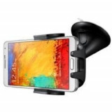 Galaxy Note 3 N9005 Vehicle Dock, Samsung