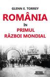 Cumpara ieftin România în Primul Război Mondial