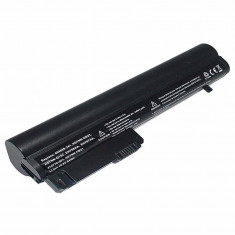 Baterie compatibila laptop HP/ Compaq NC2400
