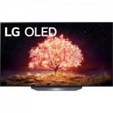 Televizor LG OLED Smart TV 65B13LA 165cm 65inch Ultra HD 4K Black