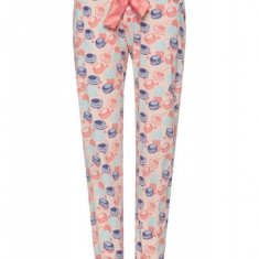 Pantalon pijama dama Sweet life