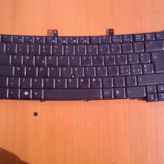 Tastatura Acer Travelmate 6410 6450 6452 6592