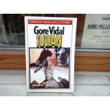 Iulian , Gore Vidal , 1993