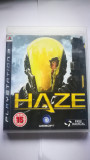 Haze - Playstation 3, Ubisoft