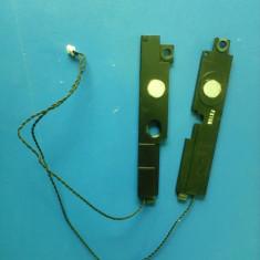 Set difuzoare Lenovo T430 0B41084