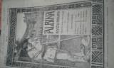 ALBINA REVISTA 1909
