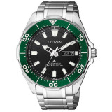 Ceas barbatesc Citizen NY0071-81E Promaster Automatic Diver 44mm 20ATM