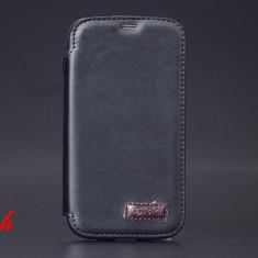 Husa PROFI neagra  Samsung Galaxy K zoom S5 Zoom