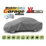 Prelata auto completa Mobile Garage - XL - Sedan ManiaMall Cars
