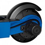 Trotineta electrica Razor Power Core S85 Albastru