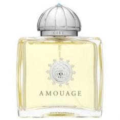 Amouage Ciel Eau de Parfum pentru femei 100 ml, Apa de parfum