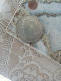 500 lei din 1944  { 5 bucati }