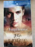O Noapte de Neuitat - Linda Howard, dragoste, 229 pagini