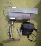 Camera supraveghere YS-IF4140